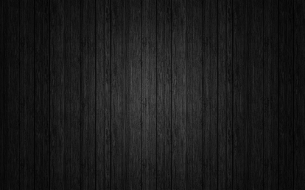 Black-background-set-wood-on-chanconsultants-jpg