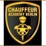 cropped-chauffeur-logo.jpg