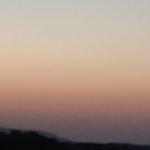 cropped-cropped-kopfbild.png
