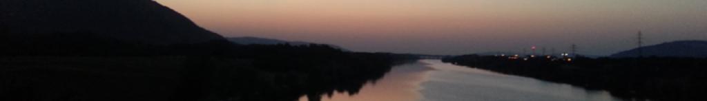 cropped-cropped-kopfbild1.png