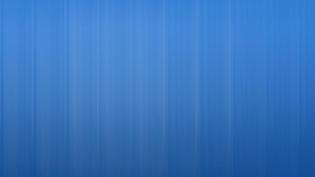 hintergrund-blau.jpg
