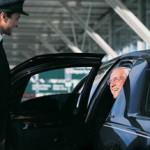 personal-chauffeur